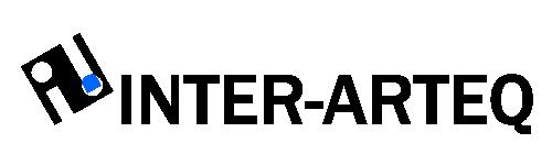 inter-arteq-logo